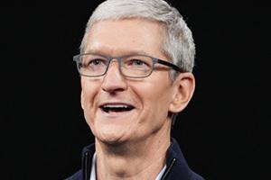 애플 구글 페이스북 아마존 CEO, 미국 의회 증인으로 함께 출석하기로