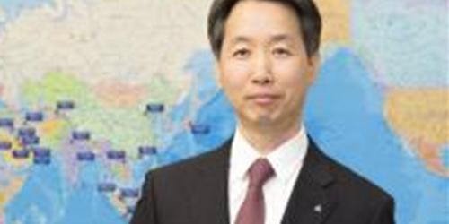 박동욱의 현대건설 영업이익 1조 목표, 해외사업 원가 개선에 달려