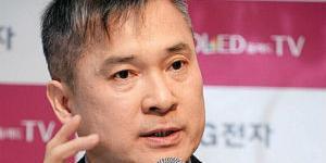 LG유플러스, '단말기케어' 요금제로 고가 스마트폰 걱정 잡는다