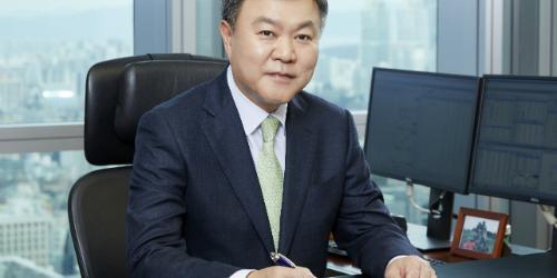 최영무, 삼성화재 '디지털 헬스케어' 활용한 새 수익모델 찾기 온힘