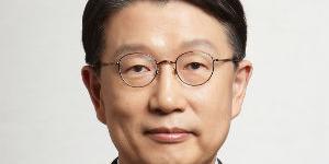 장석훈, 삼성증권 조직개편으로 자산관리와 투자은행 성장균형 맞추나