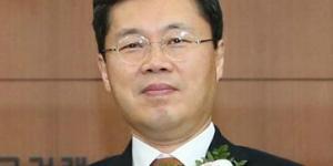 신영증권, 코리아에셋투자증권 상장 성공해 증권사 기업공개 물꼬 열까