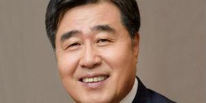[오늘Who] 김형, 대우건설 깐깐한 대주주 KDB인베스트먼트 '모셔야'
