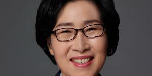 """김삼화 """"산업부 산하기관 3년간 1182명 징계"""