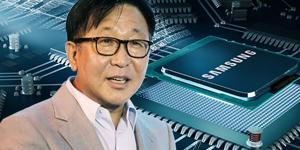 삼성전자, 퀄컴 위탁생산 시작으로 7나노급 공정에서 매출증가 기대