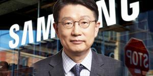 [오늘Who] 장석훈, 삼성증권 보수적 경영 깨고 투자금융에도 공격적