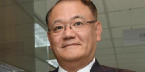 조홍래, 한국투자신탁운용 민간 연기금 운용사 지켜 명예회복 별러