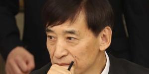 이주열, 한국은행 기준금리 인하 놓고 7월까지 관망한 뒤 결단할 듯
