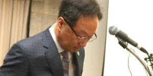 법원, 코오롱티슈진 소액주주의 이우석 자택 가압류 신청 받아들여