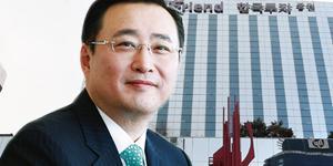 김남구, 한국금융지주의 카카오뱅크 투자결실 하나씩 수확