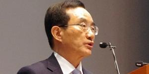 한전KPS, 동서발전 경상정비공사 544억 규모 수주