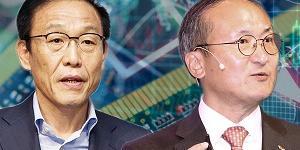 삼성전자 SK하이닉스, 해외 반도체공장으로 일본 수출규제 타격 방어