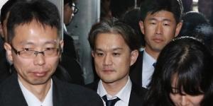 청와대, 일본 수출규제에 군사정보포괄보호협정으로 맞대응 신중