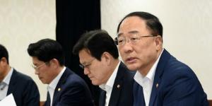 에프에스티, 반도체 소재 국산화정책에 힘입어 점유율 늘릴 기대 품어