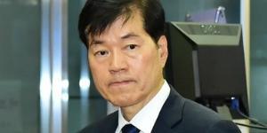김태한 구속영장 기각, 법원