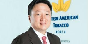 BAT코리아, '온라인 담배광고 금지'에도 '글로센스' 유튜브 홍보 이유
