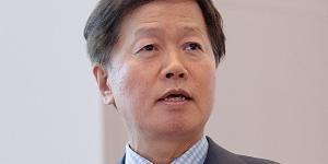 서울반도체 방사선 피폭사고 발생, 원자력안전위 조사 진행