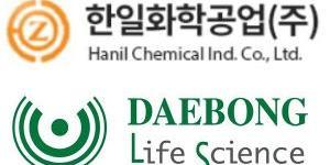 한일화학 대봉엘에스, 의약품과 화장품 소재 국산화정책에 실적 밝아