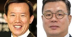 미래에셋대우 한국투자증권, 증권사 첫 '영업이익 1조' 달성 경쟁 치열
