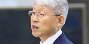 윤상직, 과기부 장관 후보 최기영의 증여세 탈루 의혹 제기