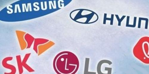 상반기 10대그룹 상장사 직원 7천 명 늘어, LG가 3388명으로 최대