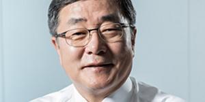 KC코트렐 대영씨엔이, 대기환경 관리 강화정책에 실적 수혜 커져