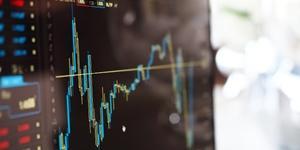 파생결합증권 손실에 놀란 금융사, 홍콩H지수와 원유가격에도 촉각