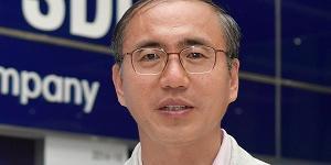 삼성SDI 직원 박신철, 미국에서 품질검증 자격증 9개 받아 세계신기록