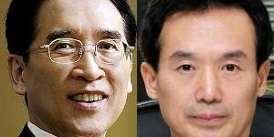 교보생명, 금리인하에 새 회계기준 대비 채권 재분류한 효과 '톡톡'