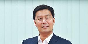 류태호, '시' 탈락위기의 태백시에 혐오시설인 교도소 유치 '고육책'