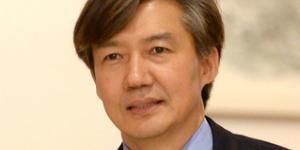 조국 추진 검찰개혁에 찬성 52%, '한국당 삭발 공감 못해' 57%
