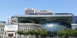 서울시, 한 해 수천억 들어가는 준공영제 버스회사 경영 들여다 본다