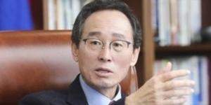 '삼락농정' 송하진, 코로나19로 시름 깊은 전북 농가 소득보전 팔걷어