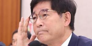 김낙순, 불법 경마사이트 폐해 내세워 마사회 온라인 마권 발급 두드려