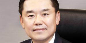 """하이트진로 목표주가 하향, """"테라 판매호조에도 마케팅비용 부담"""""""