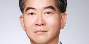 "LG디스플레이 주식 매수의견 유지, ""중국공장 올레드패널 생산 늘어"""