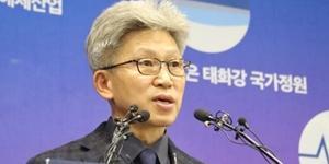 북새통 울산시, 대한민국은 권력집단 총출연한 진실공방 중