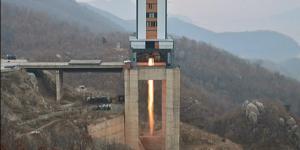 북한 매체