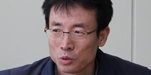 기아차 노조 임금협상 잠정합의안 부결, 특별격려금 규모에 불만