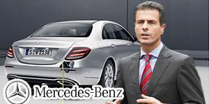 벤츠 BMW 친환경차와 SUV 대거 내놔, 올해도 수입차는 '독일 천하'
