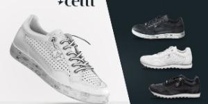 이마트, 와디즈 크라우드펀딩으로 스페인 스니커즈 2종 판매