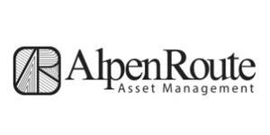 알펜루트자산운용, 개방형 펀드 1817억 규모 환매연기 검토