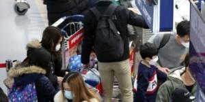 한국공항공사, 중국노선 비중 높은 지방국제공항 활기 또 잃을까 한숨