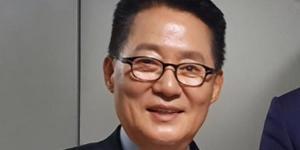 국정원장으로 부활한 박지원, 김대중 노무현 이름 들어 각오 보여