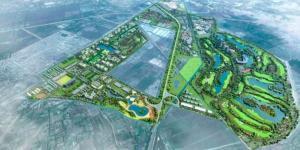 포스코건설, 미얀마 상하수도 설치사업의 타당성 조사비용 지원받아