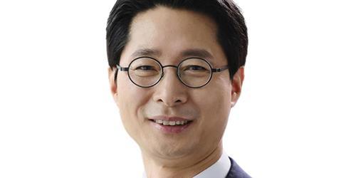[7월2주차] 비즈니스피플 주간 임원인사 동향