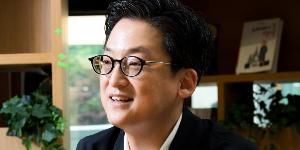 삼성전자 차세대 통신기술 6G 백서 공개, 최성현