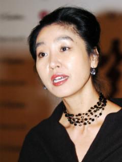 한국 대마초의 '연예인 흑역사'