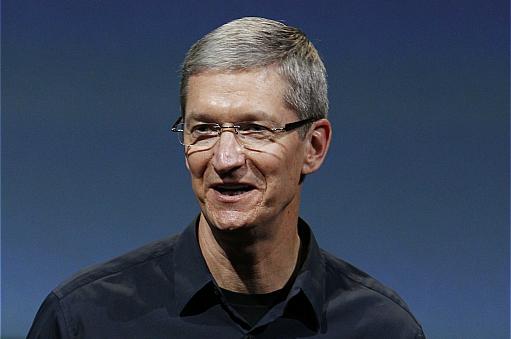 애플의 '아이워치' 삼성 독주 막을까