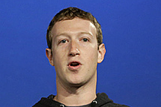 페이스북, 보안회사 인수해 모바일 보안 강화